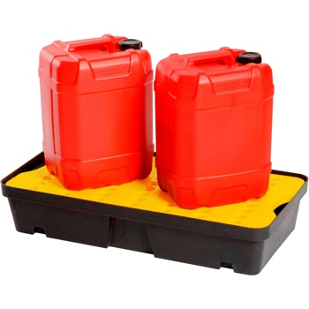 How Handling Of Canisters Can Be Done Safely
