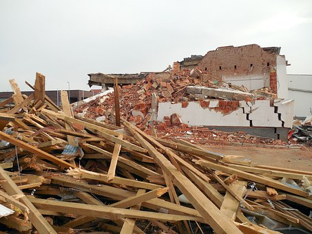 A Building Owners Guide To Demolishing Your Property