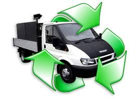 Reasons To Rely On Domestic Garbage Disposal Companies