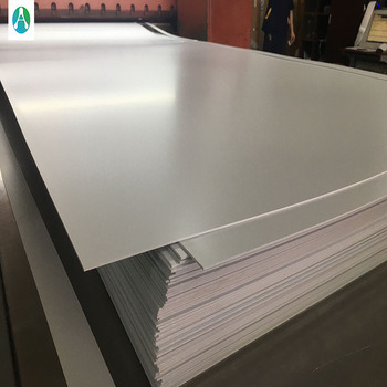 The Types And Manufacturing Of Plastic Sheets